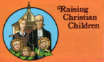 Raising Christian Children