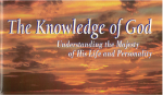 The Knowledge of God
