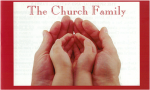 The Church Family