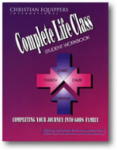 Complete Life Class Student Workbook